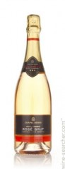 Chapel Down English Reserve Rose N.V. Sparkling wines
