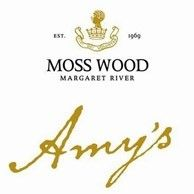 Cabernet Sauvignon, Franc and Merlot[Amy's Blend] 17